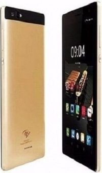 Itel Prime IV 1704 Specifications, Features and Pri