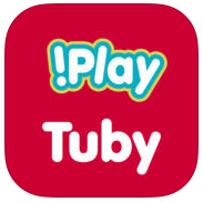 iplay tubidy videos