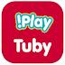 iPlay Tubidy YouTube HD Videos for iPhone