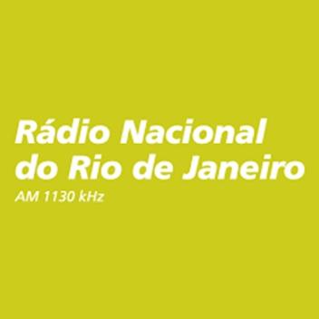 http://aovivo.ebc.com.br/embed-audio.html?emissora=radio-nacional-do-rio-de-janeiro
