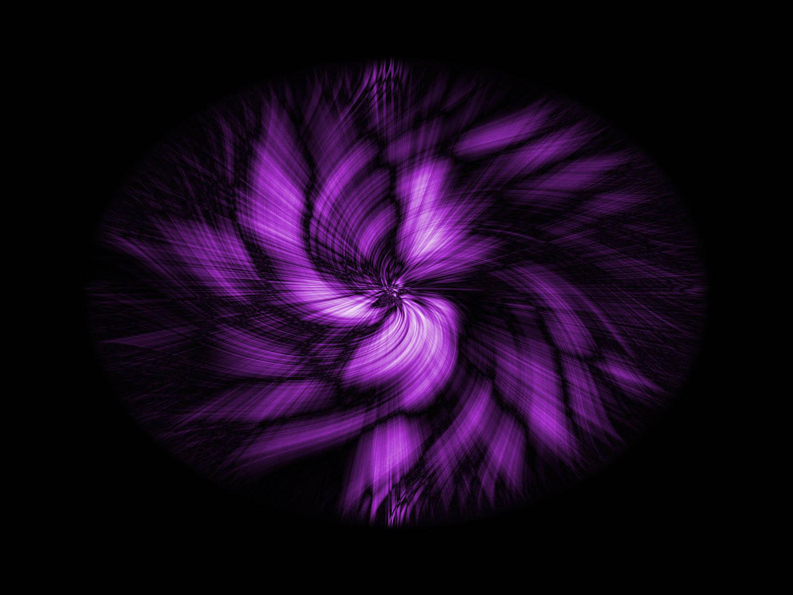 wallpapers: Purple Abstract Wallpapers