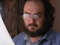 http://alienexplorations.blogspot.co.uk/1979/03/alien-kubrick-wanted-to-know-about.html