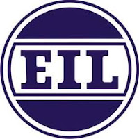 EIL Recruitment 2017 - www.engineersindia.com