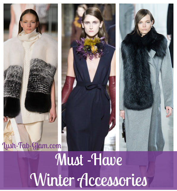 http://www.lush-fab-glam.com/2015/11/must-have-winter-accessories.html