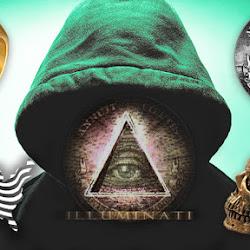 Иллюминаты – кто они и какова их роль в мире?