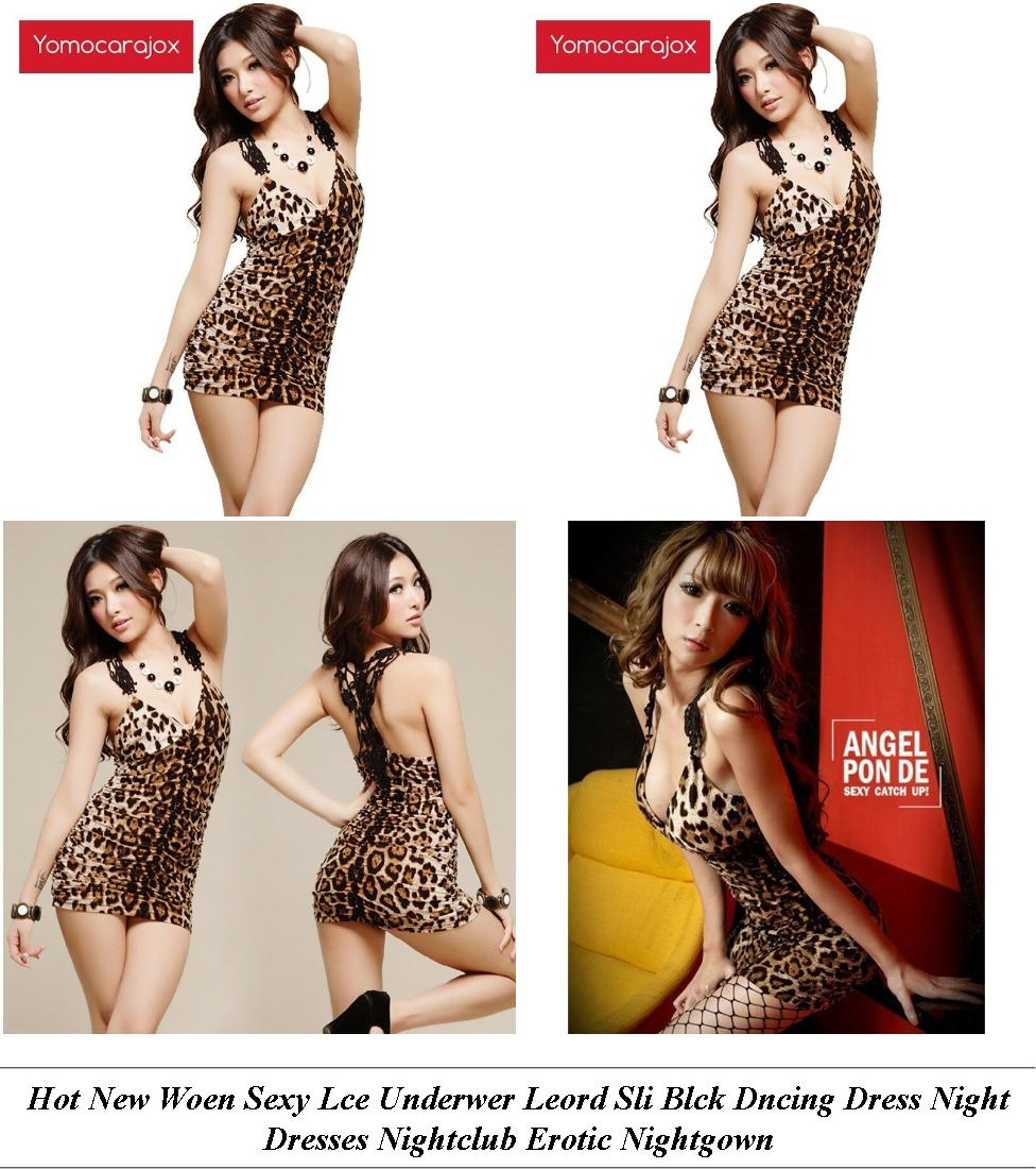 Semi Formal Dress For Short Ladies - Commercial Shop For Sale In Pune - Dresses In One