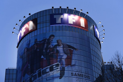 Orange accuses TF1 of taking its subscribers hostage
