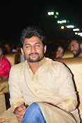 Nani at Nenu Local Audio Launch-thumbnail-9