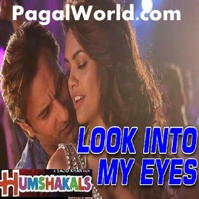 latest hindi mp3 download 320kbps