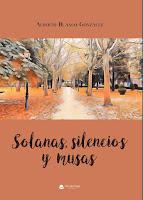 http://editorialcirculorojo.com/solanas-silencios-y-musas/