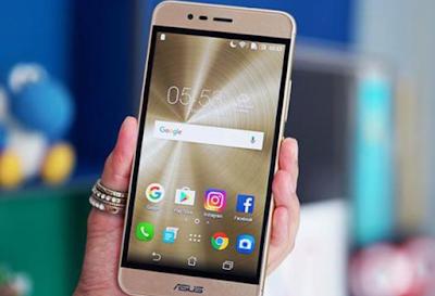 Tips Memilih Hp Android yang Berkualitas - Teknologi