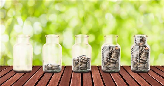 6 Mistakes to Avoid While Investing in Fixed Deposits