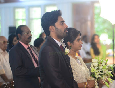 director-dijo-jose-antony-wedding-pictures-333