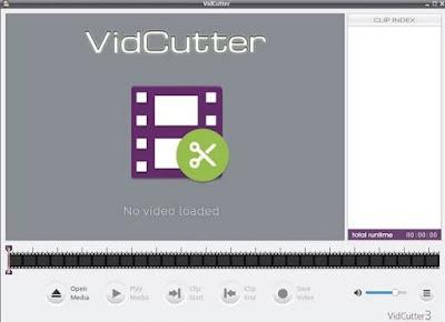 VidCutter Free Torrent