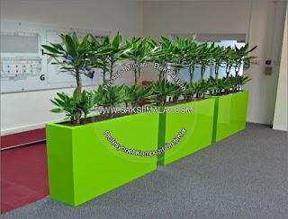 ofis saksısı ofis çiçeklikleri ofis için saksı çeşitleri ofisler için saksı modelleri saksı seçimi yapımı saksı görselleri ofis içi çiçeklik imalatçısı saksıcı firma saksı fiyatları ofis dışı saksılar iş hanı bina saksıları iç mekan saksılar iç mekan için saksı fikirleri