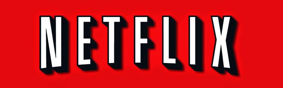 Netflix Cuenta Premium Generador - Netflix Premium
