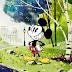 Primeiro título da Disney pós-Editora Abril será publicado pela Panini