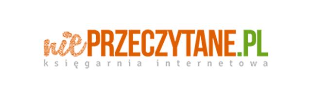 http://www.nieprzeczytane.pl/Masza-i-Niedzwiedz-Kolekcja-bajek,product988262.html
