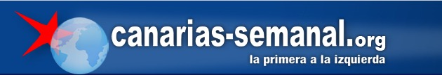 http://canarias-semanal.org/