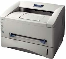 Support Microsoft Windows XP is not included in the box Free Brother 1440 Driver Printer Download