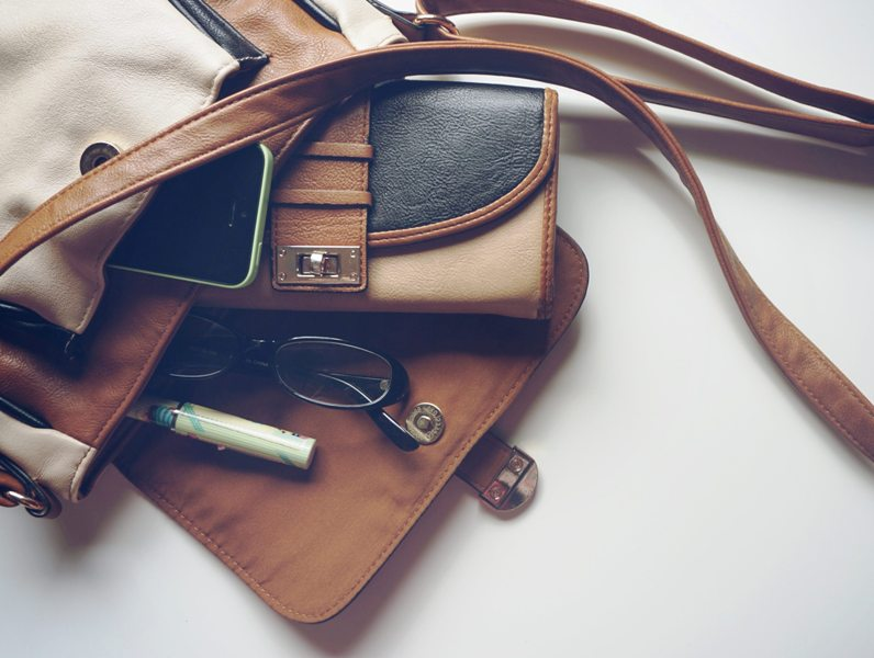 leather goods my best wallets front pocket wallets