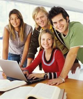 negocios para estudiantes universitarios
