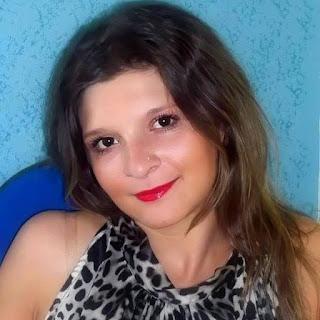 Maria-Rosa