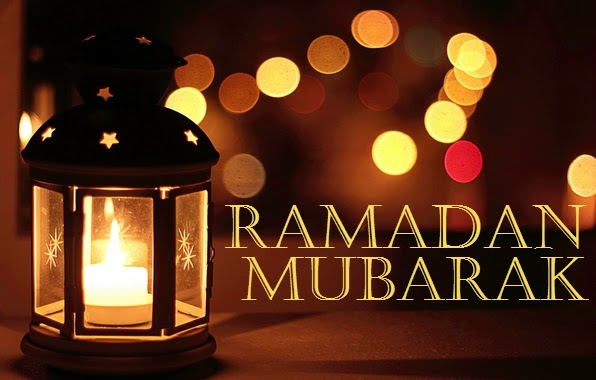 Ramadan Mubarak Wallpapers 2020 hd