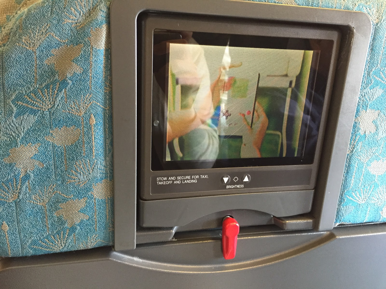 vietnam-airlines-economy-seat2