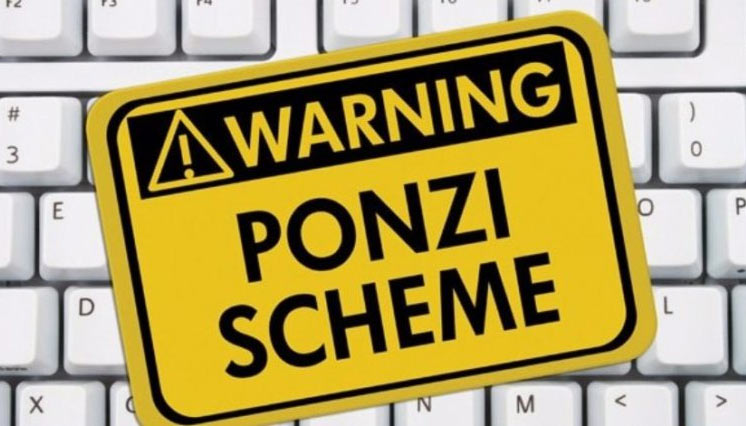 Ponzi scheme founder arrested by Awka Police