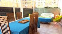 piso en venta gran via tarrega monteblanco castellon terraza