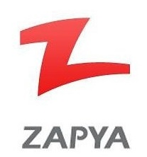 zapya apk free download for windows xp