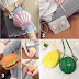 Compras online: Bolsas divertidas do Aliexpress