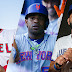"""Marcas de cubanos en MLB para 2017: el """"Gambao"""" hará historia, Céspedes tras Canseco, Kendry es una grúa"""