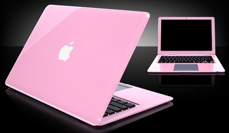 Daftar Harga Laptop Apple Macbook Terbaru 2019 Spesifikasi Lengkap