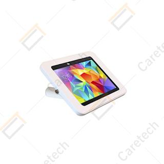 Giá đỡ chống trộm trưng bày máy tính bảng ipad tablet treo trên tường TE250-MTB - 220003