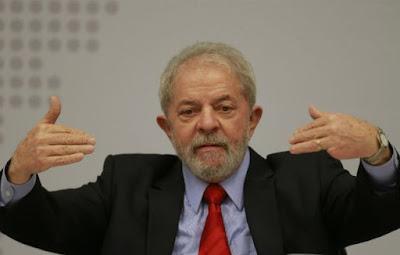 Petistas pessimistas com julgamento de Lula