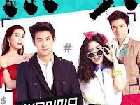 SINOPSIS I Wanna Be a Sup'Tar Episode 1 - 26 Selesai
