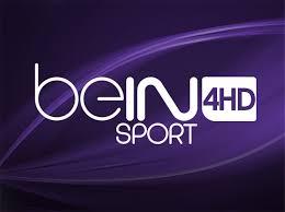 IPTV bein spotr 4HD
