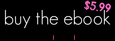 https://www.e-junkie.com/ecom/gb.php?c=cart&ejc=2&cl=52110&i=1494690
