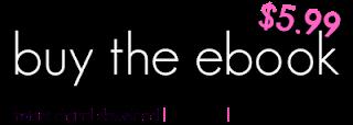 https://www.e-junkie.com/ecom/gb.php?c=cart&ejc=2&cl=52110&i=1494698