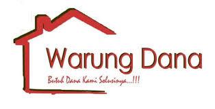 Rekrut Lampung di PT Swadaya Langgeng Bersama