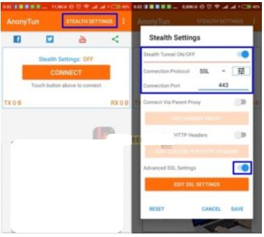Cara Mengubah Kuota Chat dan Social Media Menjadi Kuota Flash Telkomsel