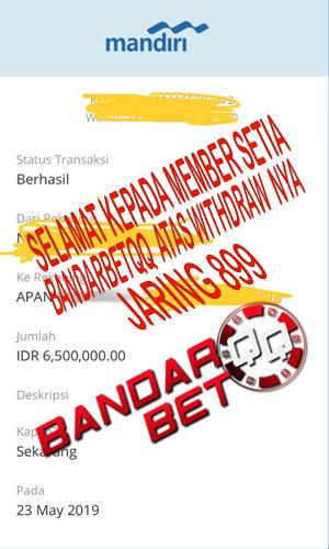 Withdraw lagi Member Bandarbetqq Situs Poker Online Terpercaya Idn Poker Bandar Ceme
