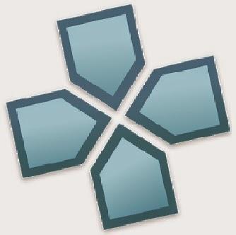 برنامج بلاي ستيشن 2 للكمبيوتر لويندوز 7