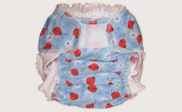 fralda descartável, fralda de pano moderna, fralda de pano ecologica, fraldas dipano,gravidez, maternidade, bebê, parto