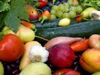 Makanan Untuk Penderita Hipertensi