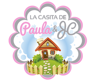 LA CASITA DE PAULA Y EVENTOS JC
