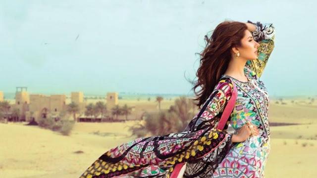 Lika 's Style Promo Video
