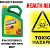 Sri Lanka BANS Import Of Glyphosate Effective Immediately